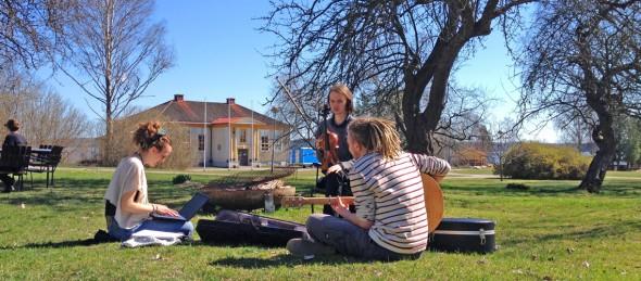folkmusik_gräs_slide