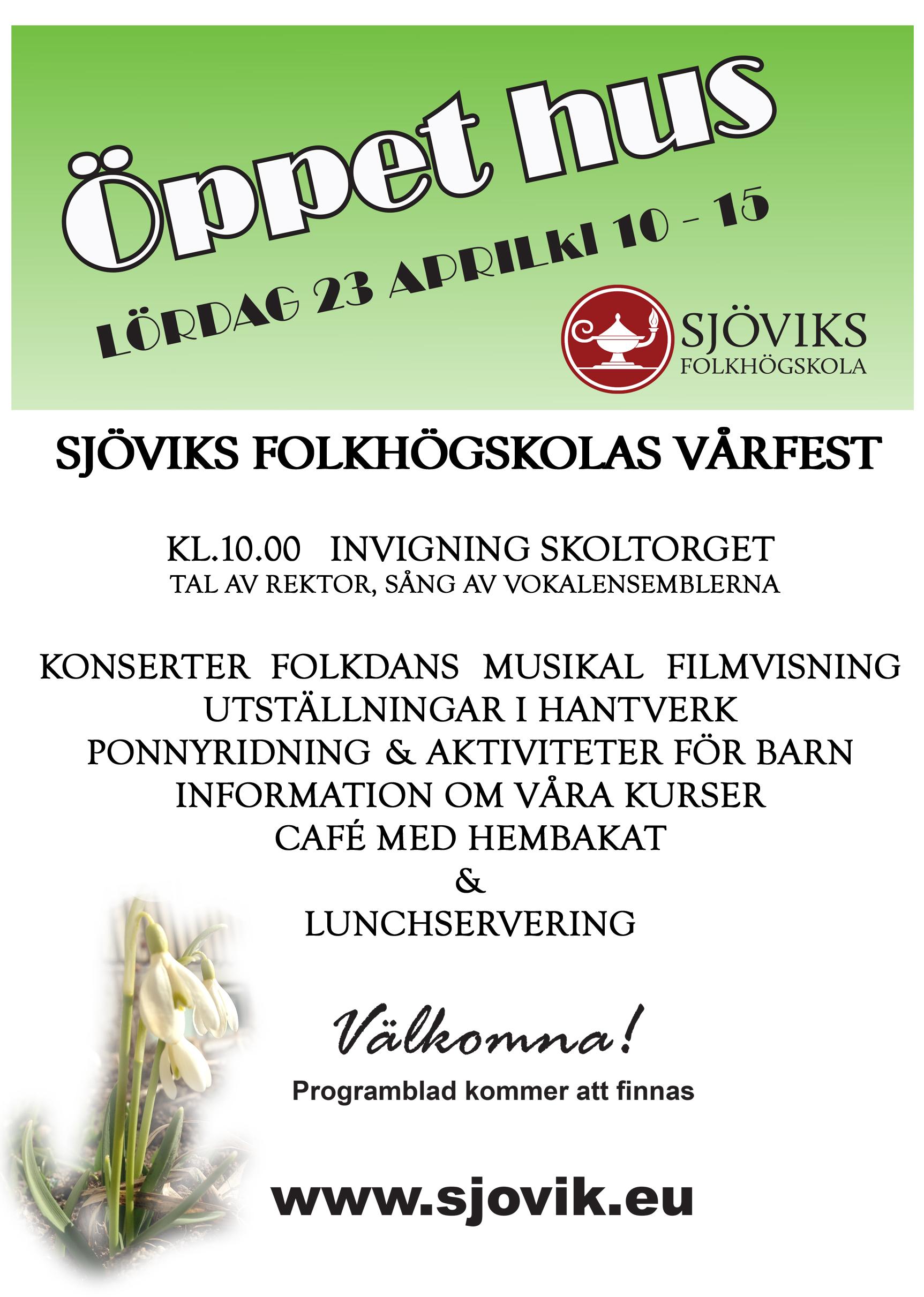 Affisch vårfest16_edited-2