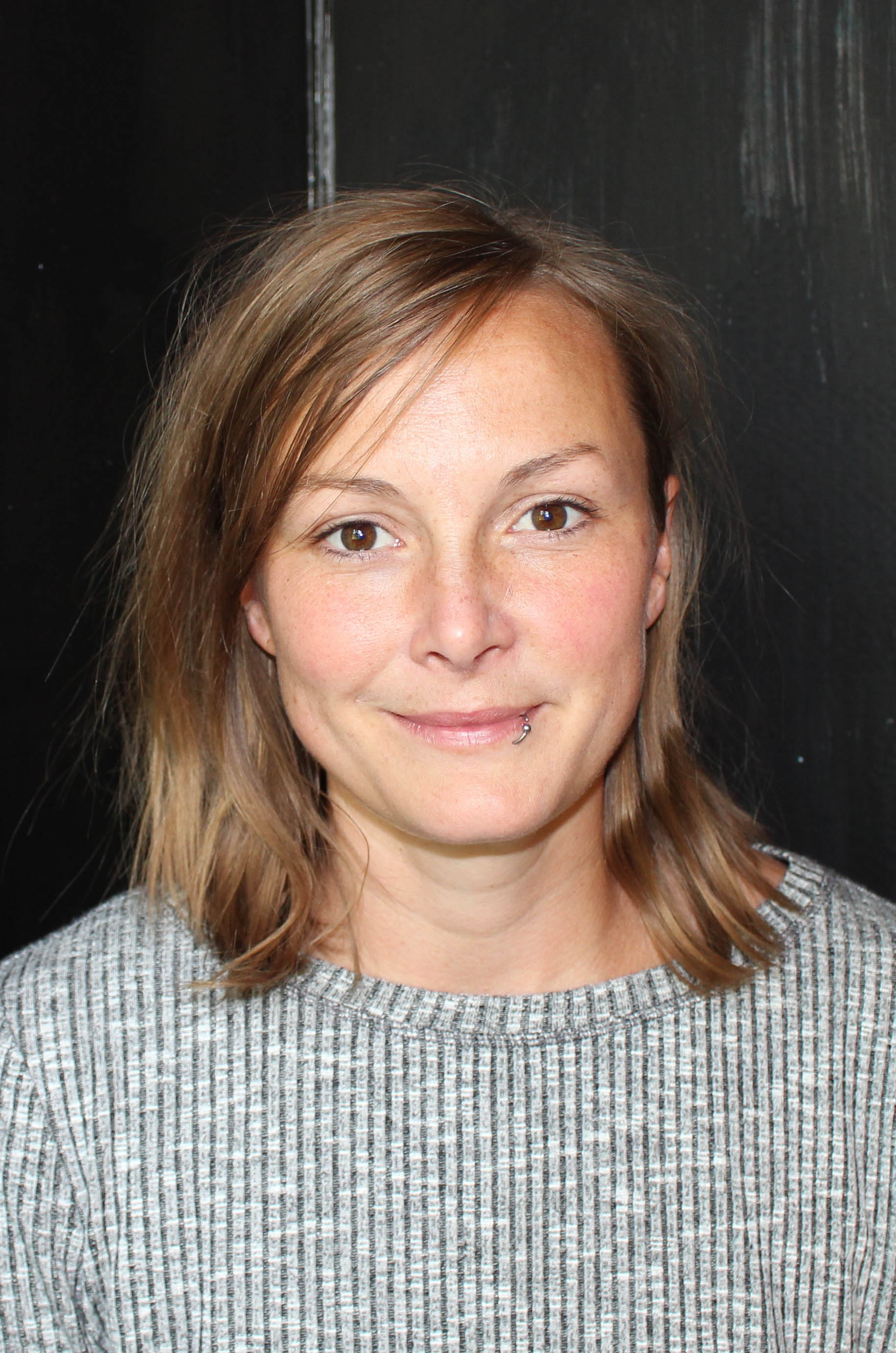 Bengtsson Erika1