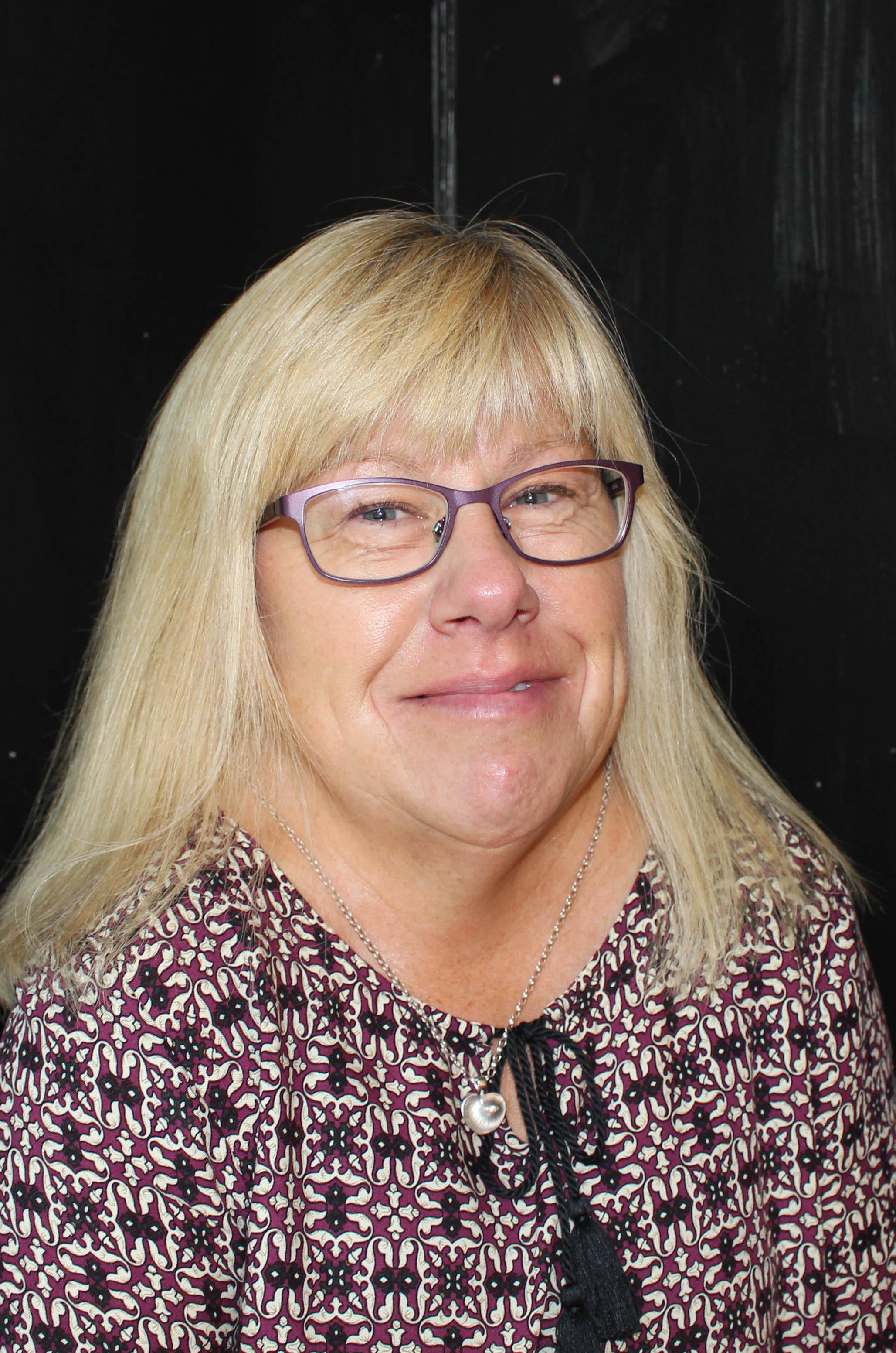 Hendel Inger1