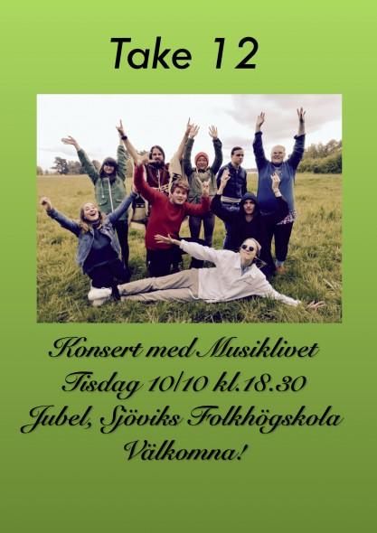 Affisch till konsert 1010 pdf kopia