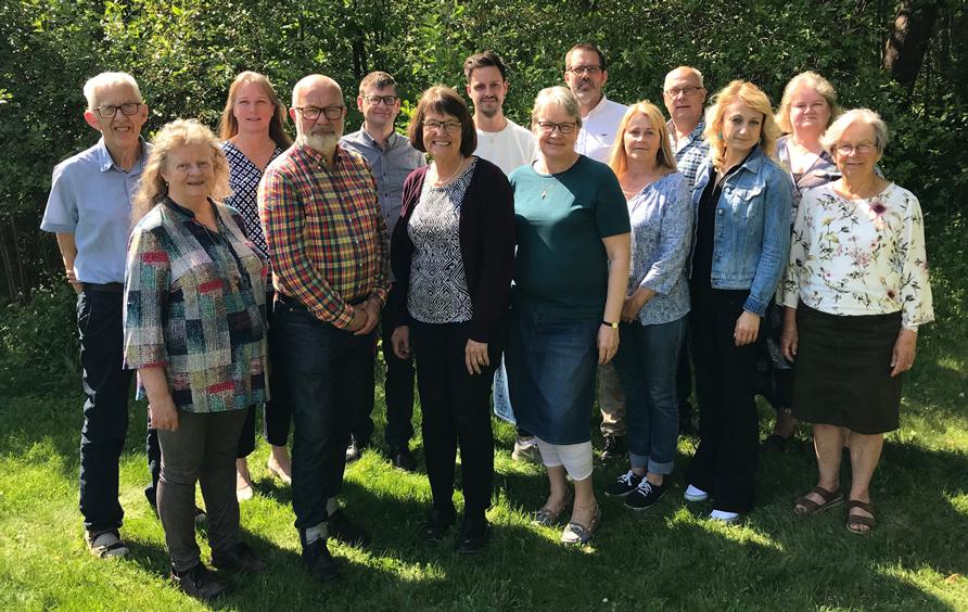 Sjöviks-styrelse-maj-2019
